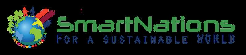 SmartNations.com